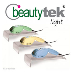 Beautytek_light_nika_trade_ru