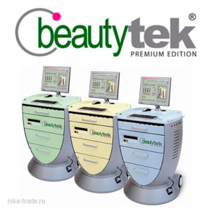 Beautytek_Premium_nika_trade_ru