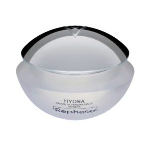 krem-antivozrastnoj-ekstrauvlazhnjajushchij-hydra-extra-hydrating-antiaging-cream_art_90100002_by_nika_trade_ru